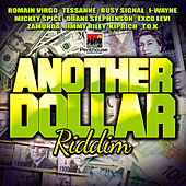 Another Day Another Dollar Riddim by Various Artists