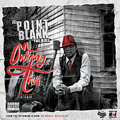 No Ordinary Thug by Point Blank (Rap)