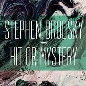 Hit or Mystery by Stephen Brodsky