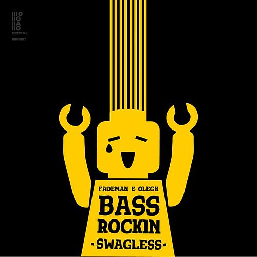 Fademan & Oleg K - Bass Rockin by Fademan