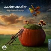 Nachtwandler, Vol. 2 - Deep Electronic House by Various Artists