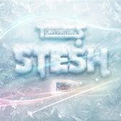 Stesh by Tony Patriks