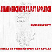 Curiosity – Pandora's Box (feat. Pat Appleton) by Sinan Mercenk