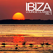 Ibiza Lounge Classics, Vol. 2 by Various Artists