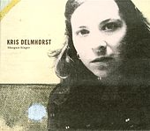 Shotgun Singer by Kris Delmhorst
