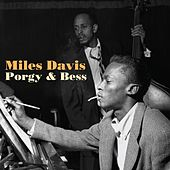 Porgy And Bess von Miles Davis