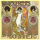 Let The Sunshine In by The Supremes