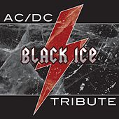AC/DC's Black Ice Tribute by Tribute All Stars