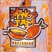 Preserves by Mango Jam