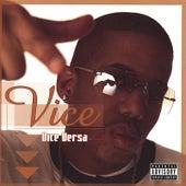 Vice Versa by Vice