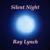 Silent Night by Ray Lynch