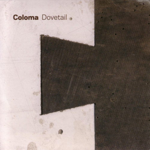 Dovetail by Coloma