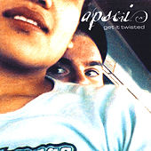 Get It Twisted by Apsci