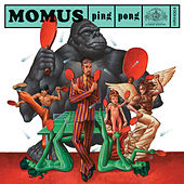 Ping Pong by Momus