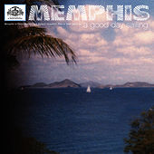A Good Day Sailing by Memphis