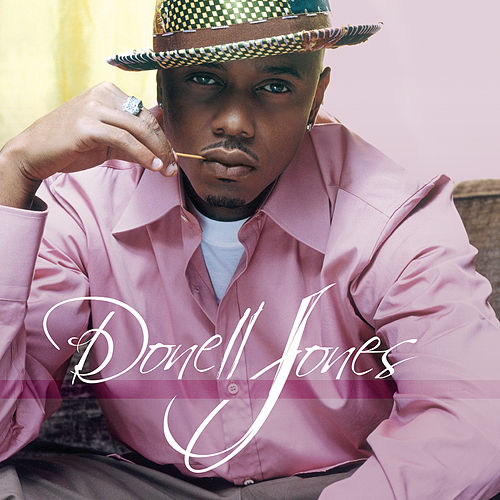 Better Start Talking by Donell Jones
