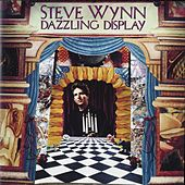 Dazzling Display by Steve Wynn