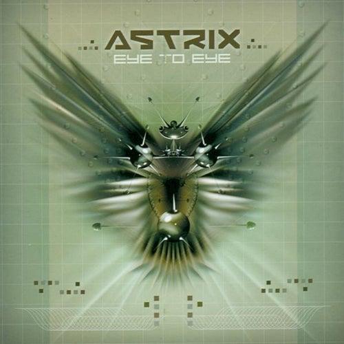 Eye To Eye by Astrix