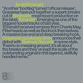 Emerald (Greyarea Mix) by Bedrock