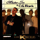 Los K-Belcillas by Master Joe