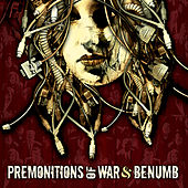 Split by Premonitions Of War / Benumb