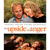 Upside Of Anger by Alexandre Desplat