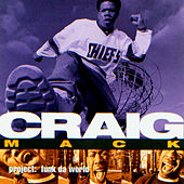 Project: Funk Da World by Craig Mack