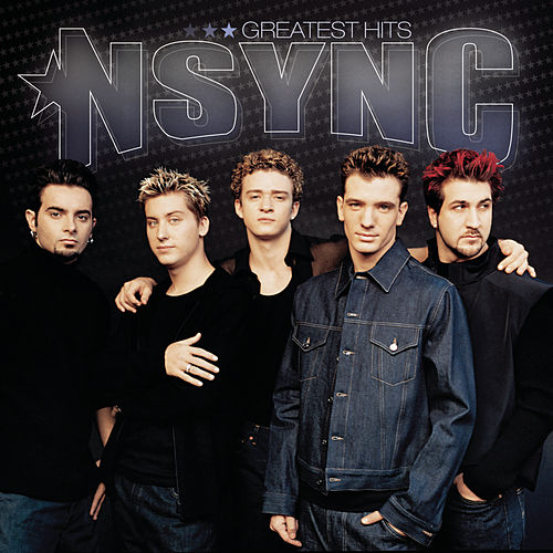 Greatest Hits by 'NSYNC