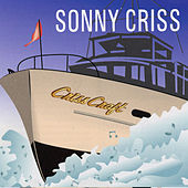 Criss Craft by Sonny Criss