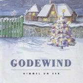 Himmel Un Eer by GODEWIND