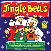 Jingle Bells by Kidzone