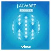 Format by J. Alvarez