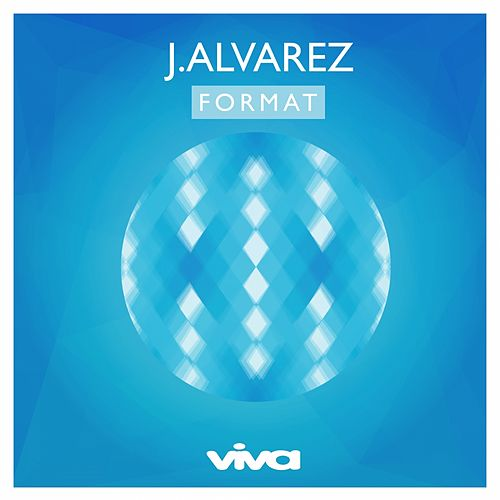 Format by J. Alvarez