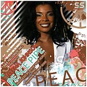 Peace Pipe by Syleena Johnson