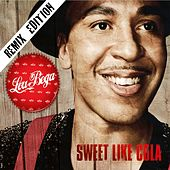 Sweet Like Cola (Remix Edition) by Lou Bega