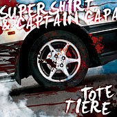 Tote Tiere by Various Artists