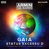 Status Excessu D (The Official A State Of Trance 500 Anthem) by Armin Van Buuren
