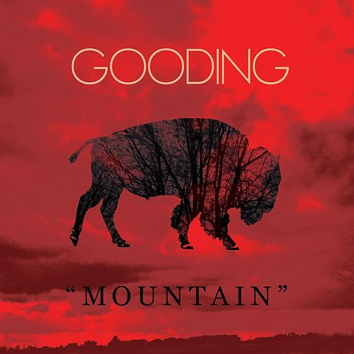 Mountain by GOODING