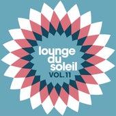 Lounge Du Soleil Vol.11 by Various Artists