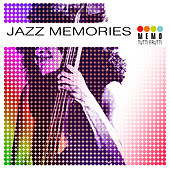 Jazz Memories by Various Artists