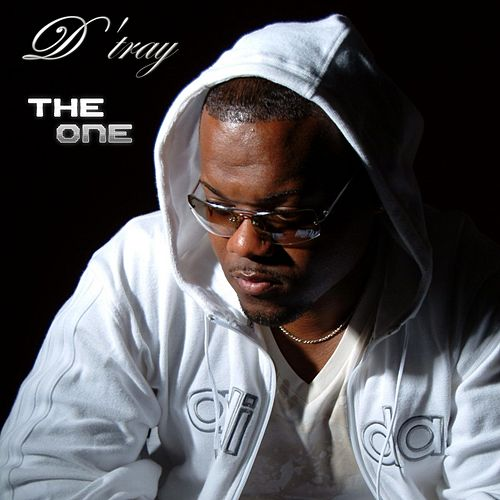 The One by D. Tray