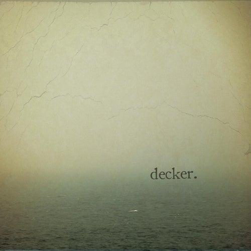 Slider by Decker
