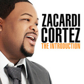 The Introduction by Zacardi Cortez