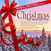 Christmas The Mountain Way by Various Artists