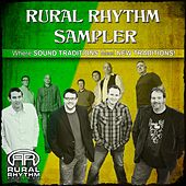 Rural Rhythm Sampler by Various Artists