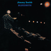 Bluesmith by Jimmy Smith