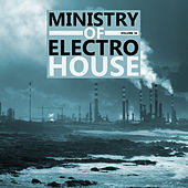 Ministry of Electro House, Vol. 14 by Various Artists