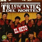 El Reto by Los Traficantes del Norte