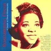 Remebering Dinah: A Salute to Dinah Washington by Various Artists