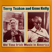 Old Time Irish Music in America by Various Artists